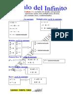 CALCULOS DEL INFINITO.pdf
