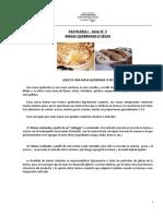 GUIA 5 - MASAS QUEBRADAS.docx