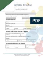 formulario_inventor_2014.pdf