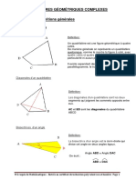 figuresgeometriquescomplexes