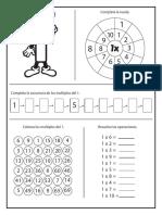 10.Fichas Tablas de multiplicar.pdf