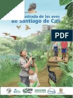GUIA Aves de Santiago de Cali.pdf
