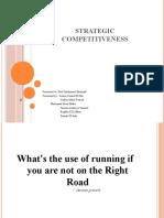 Strategic Competitiveness v2