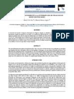 XI-01.pdf