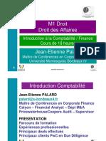 M1_DROIT_INTRO_COMPTA_2011_LECON_1_2.pdf