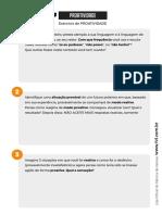 Simulação_de_Proatividade.pdf