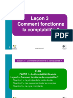 M1_DROIT_INTRO_COMPTA_2011_LECON_3_4.pdf