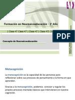 Apunte_D_Neurosicoeducación