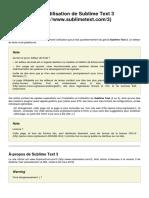 sublimetext.fr.txt.pdf