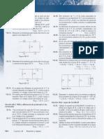Ejercicios circuitos mixtos.pdf