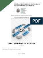 CASOS ESPECIALES COSTEO X PROCESOS.pdf