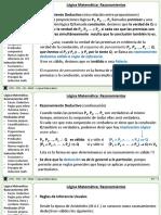 MAD-FilminasRAZ.pdf