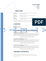 11-modele-cv-persuasif-bleu-97-2003.doc