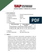 1-2019-Biofísica-SILABO-Ego Salazar-1.pdf