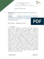 (294834279) ESQUEMA MESA DE CONCERTACION PREVENCION DE RIESGOS MUNICIPIO DE LURUACO (1)