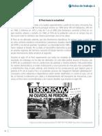 FICHAS DE TRABAJO 6º 6.pdf