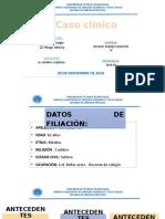 CASO-CLINICO-PANCREAS-final