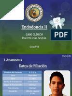 casoclnicoendo-170819022938.pdf