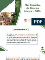 Plan Operativo de Atención Integral.pptx