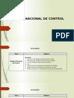 2.-Sistema-Nacional-de-Control (1)