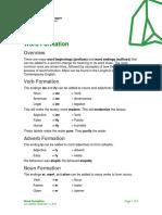 Word_Formation(1).pdf
