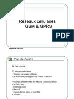 Complément de cours GSM-GPRS