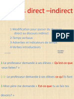 discours direct _indirect nourddine.pptx