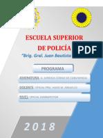 PROGRAMA- Actualización Jurídica I.pdf