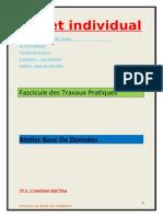 BILAL MOHAMED ISMAIL.docx