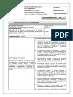 TGCCA – Guía 1 – V4 – 01-08-2013.pdf