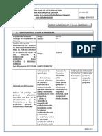 GUÍA 5 TGPA Yolanda Bustamante 12 de Abril.pdf