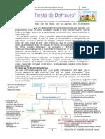 Proyecto-Fiesta-de-disfraces_A