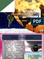 gasespoluentes-101023092139-phpapp02
