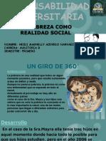 PDF RESPONSABILIDAD UNIVERSITARIA