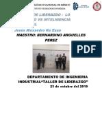 T3_TL_1i2_AVANCE1_KUEUAN.docx