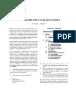 Vol54-3-1986-8.pdf