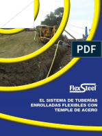 flexsteel.pdf