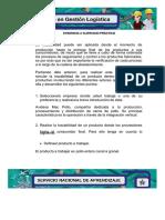R ACTIVIDAD 17 - EVIDENCIA 4.pdf