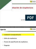 Conceptualizacion-Arquitectura.pdf