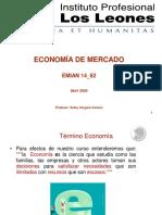 PPT Los 10 Principios de la Economía
