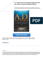 ad-after-disclosure-when-the-government-finally-reveals-the-truth-about-ali.pdf