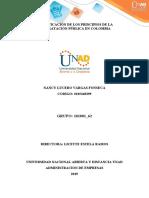 Fase 2 Identificar los principios de la contratación pública en Colombia_Nancy vargas.docx