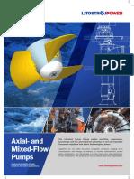 Axial-and_Mixed-Flow_Pumps_Litostroj_Power_Product_Sheet_2018-03-21_Press.pdf