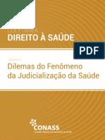 COLETANIA Dilemas_do_Fenomeno_da_Judicializacao_da_Saude-1.pdf