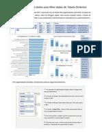 Apoio 03. Segmentação de Dados e Controles de Formulários .pdf