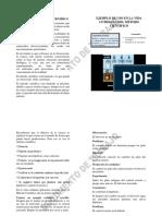 Ejemplo del Metodo C. en la vida cotidiana.pdf