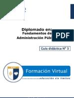 Guia Didactica 3-GP.pdf