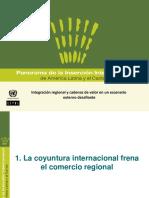 141009presentacionpaninsal-2014final-141009100432-conversion-gate02.pdf