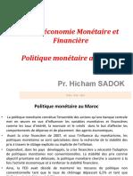 HS Politique monétaire Ma.pdf