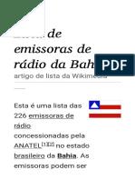 Lista_de_emissoras_de_rádio_da_Bahia